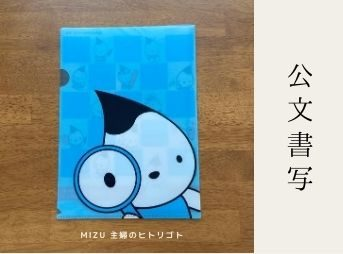 Kumon writing lessons clear file